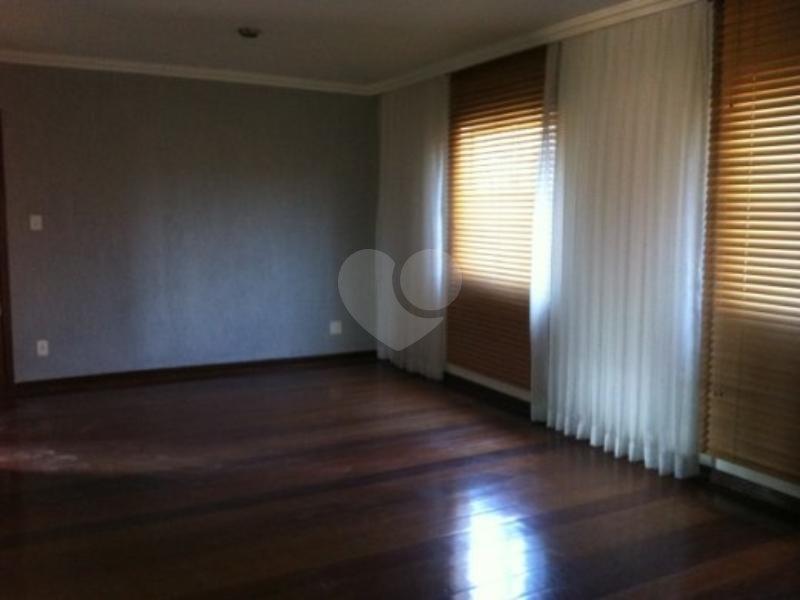 Venda Apartamento Belo Horizonte Santa Branca REO2004 2