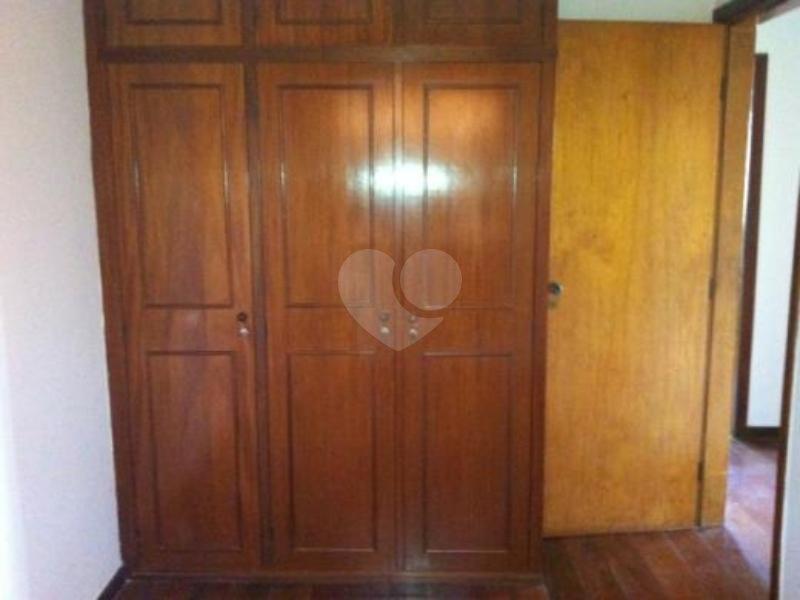 Venda Apartamento Belo Horizonte Santa Branca REO2004 4