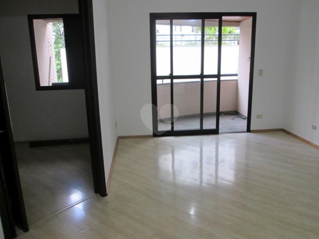 Venda Apartamento São Paulo Vila Suzana REO200966 7