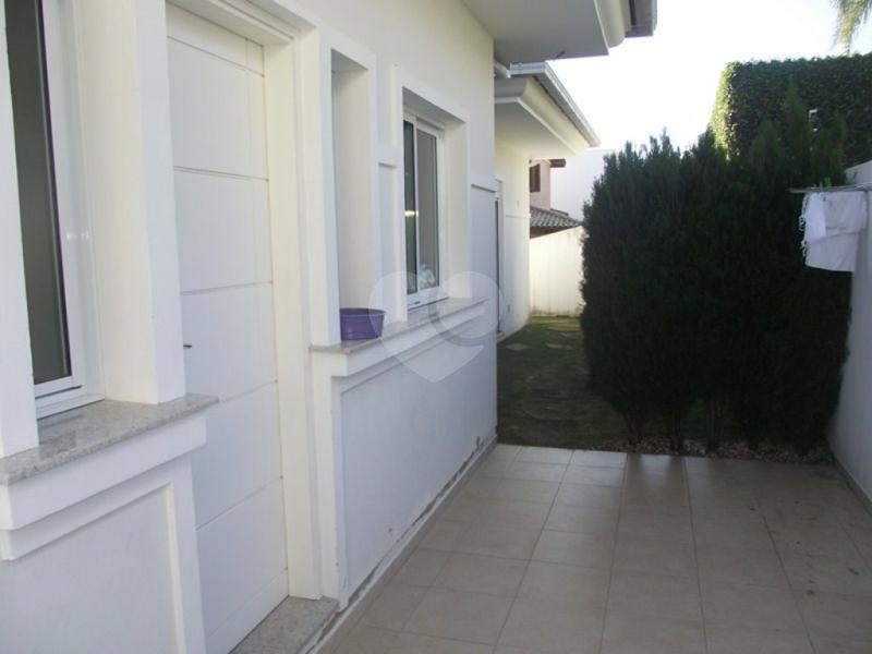 Venda Casa Florianópolis Córrego Grande REO201298 32