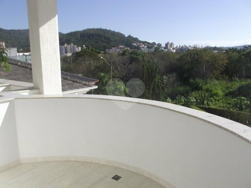 Venda Casa Florianópolis Córrego Grande REO201298 15