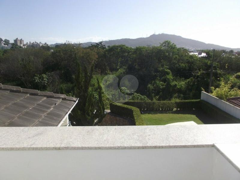 Venda Casa Florianópolis Córrego Grande REO201298 19