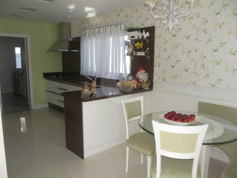 Venda Casa Florianópolis Córrego Grande REO201298 4
