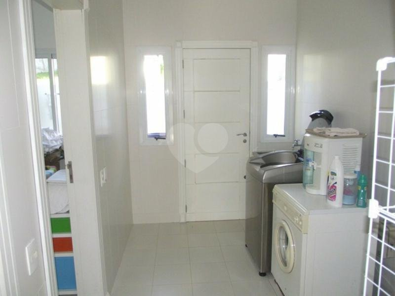 Venda Casa Florianópolis Córrego Grande REO201298 7