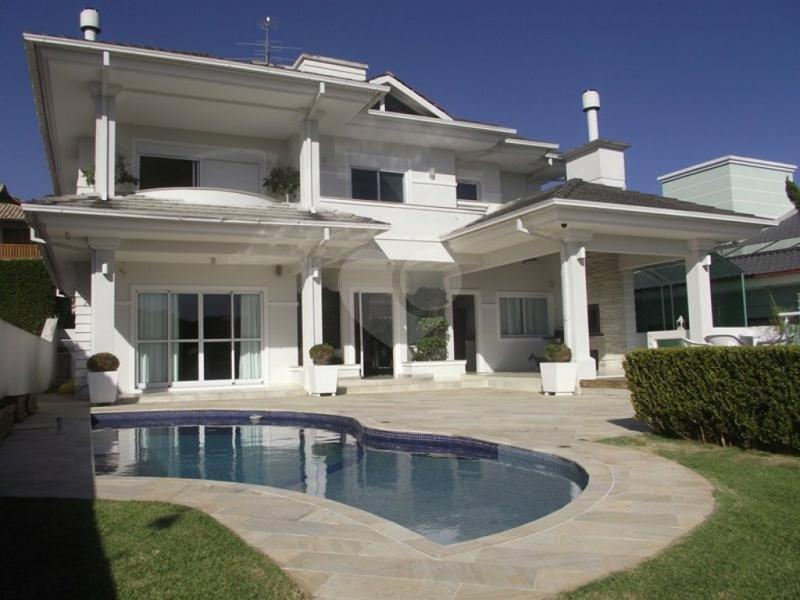 Venda Casa Florianópolis Córrego Grande REO201298 1