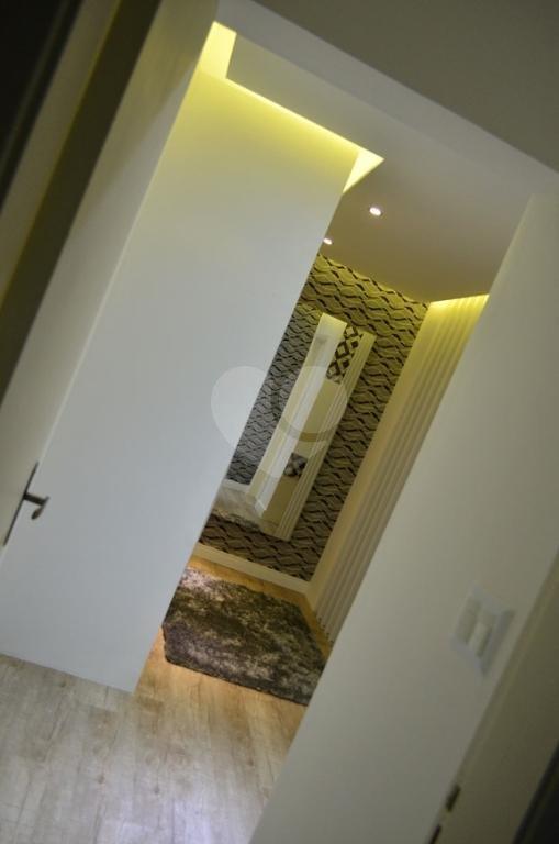 Venda Apartamento Praia Grande Maracanã REO201331 35