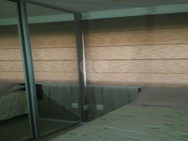 Venda Apartamento Belo Horizonte Cinquentenário REO201794 8