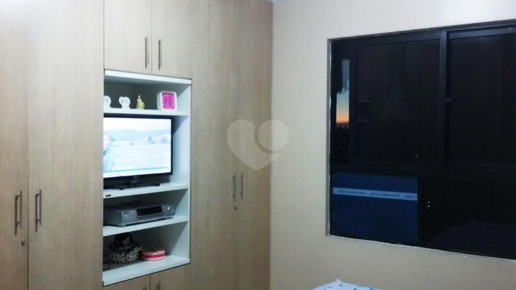 Venda Apartamento Salvador Pituba REO202064 3