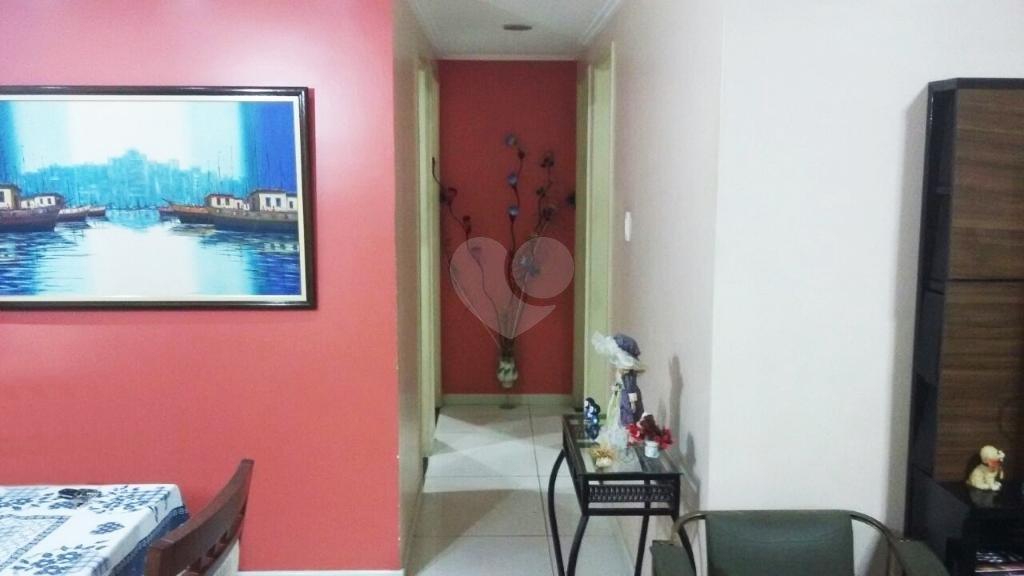 Venda Apartamento Salvador Pituba REO202064 2