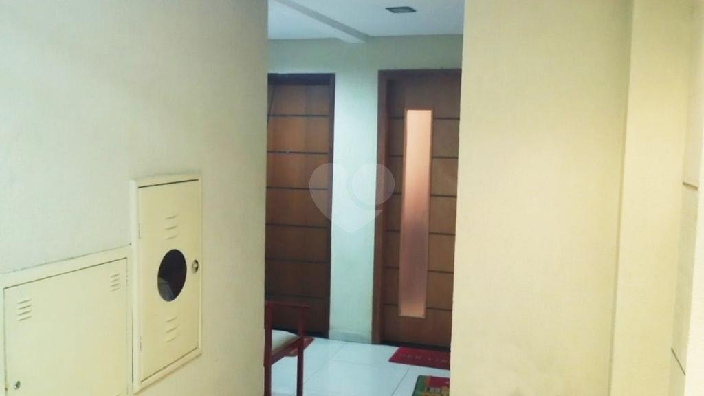 Venda Apartamento Salvador Pituba REO202064 4