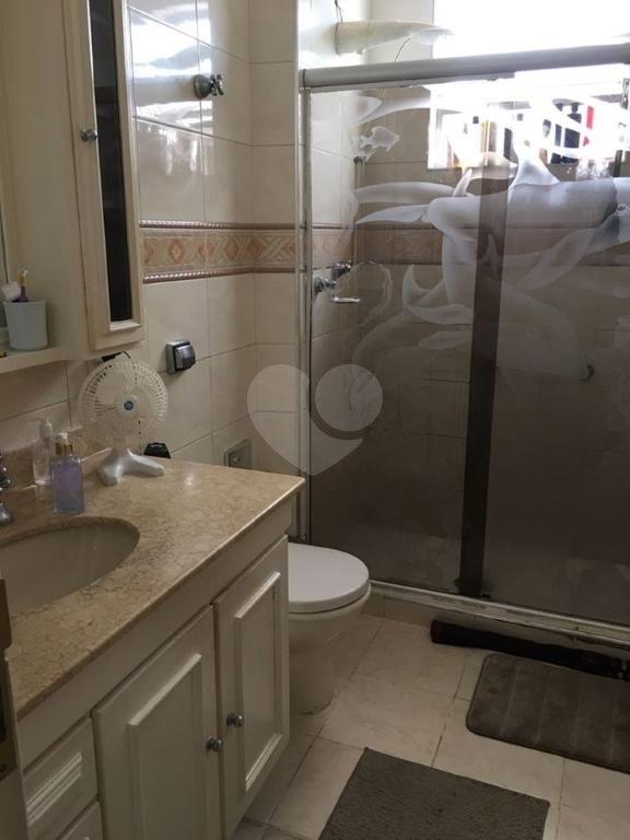 Venda Apartamento Santos Gonzaga REO202108 9