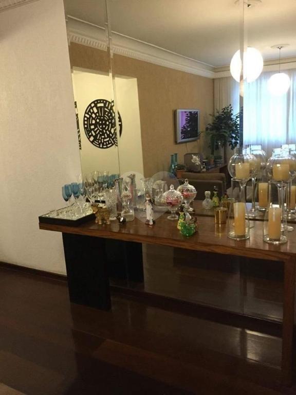 Venda Apartamento Santos Gonzaga REO202108 3
