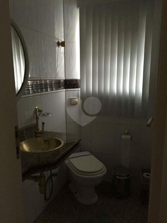 Venda Apartamento Santos Gonzaga REO202108 18