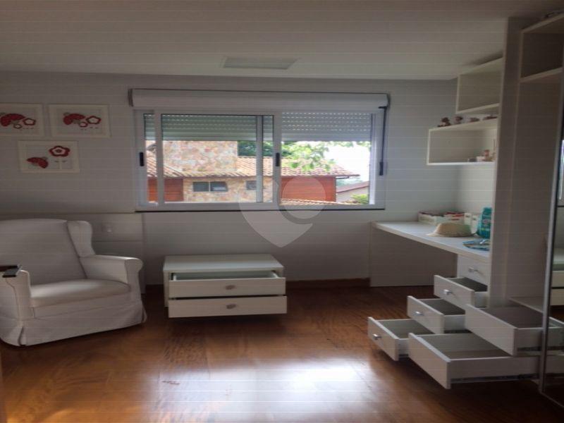 Venda Casa Nova Lima Veredas Das Geraes REO202352 3