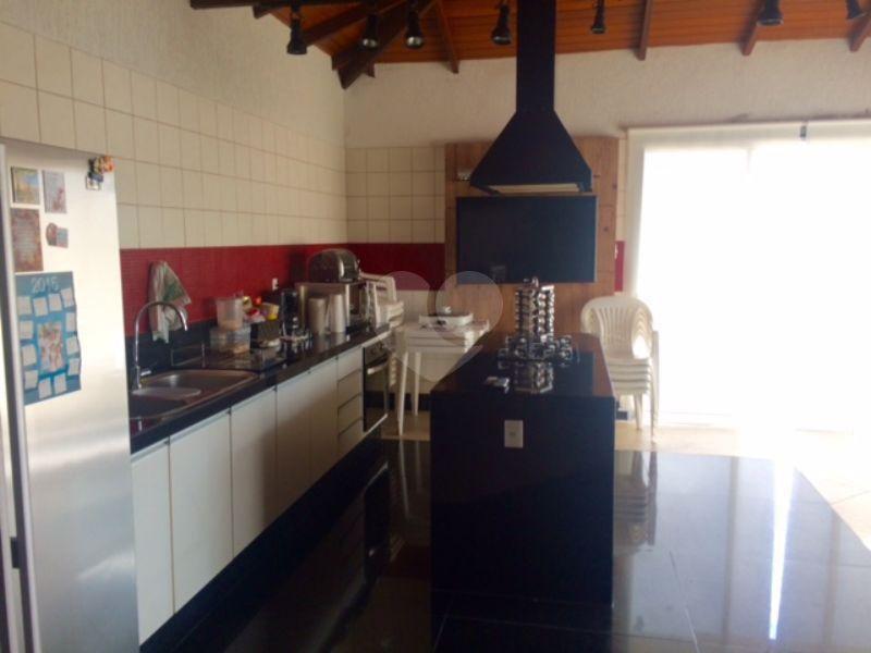 Venda Casa Nova Lima Veredas Das Geraes REO202352 6