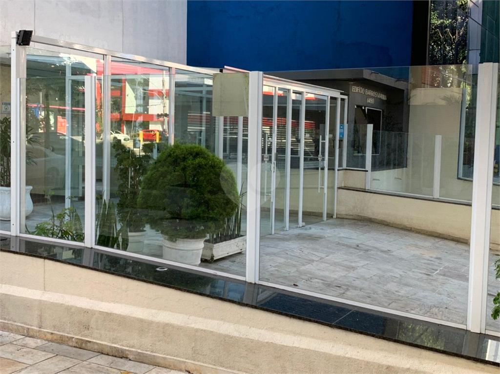 Venda Apartamento São Paulo Pinheiros REO202378 64