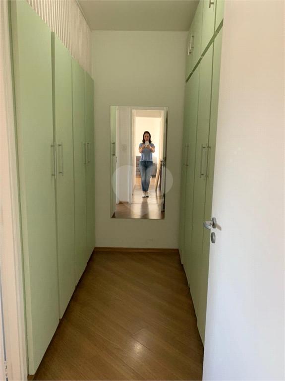 Venda Apartamento São Paulo Pinheiros REO202378 51