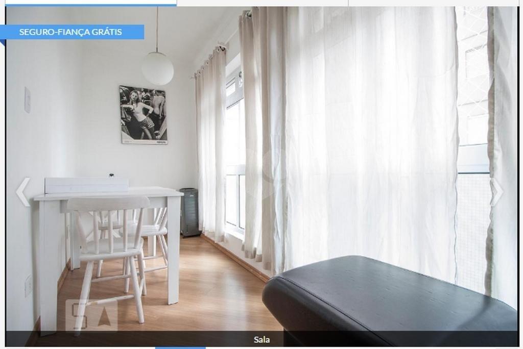 Venda Apartamento São Paulo Pinheiros REO202378 3