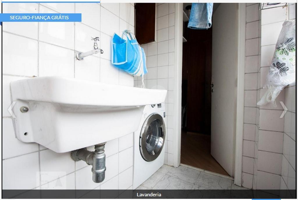 Venda Apartamento São Paulo Pinheiros REO202378 15