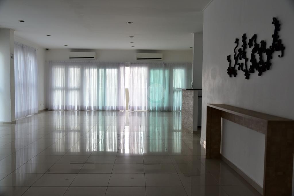 Venda Apartamento Santos Gonzaga REO202411 7