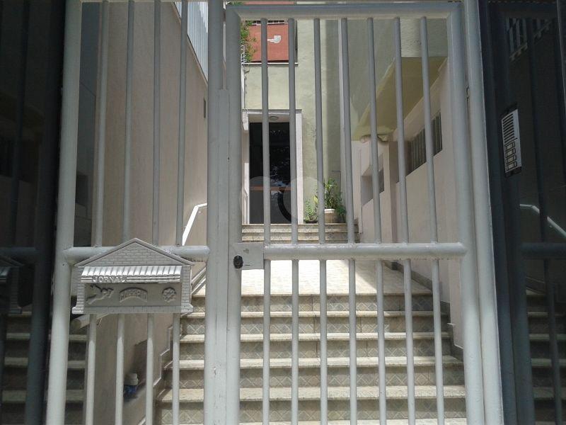 Venda Apartamento Belo Horizonte Luxemburgo REO202492 2