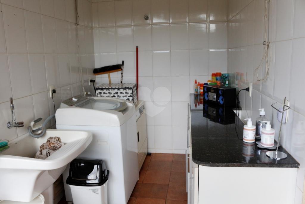 Venda Casa Belo Horizonte Bandeirantes (pampulha) REO202518 33
