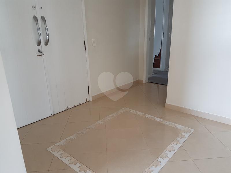 Venda Apartamento São Paulo Santa Cecília REO202583 12