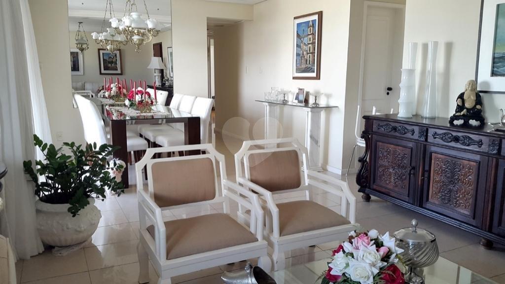 Venda Apartamento Salvador Pituba REO202792 1