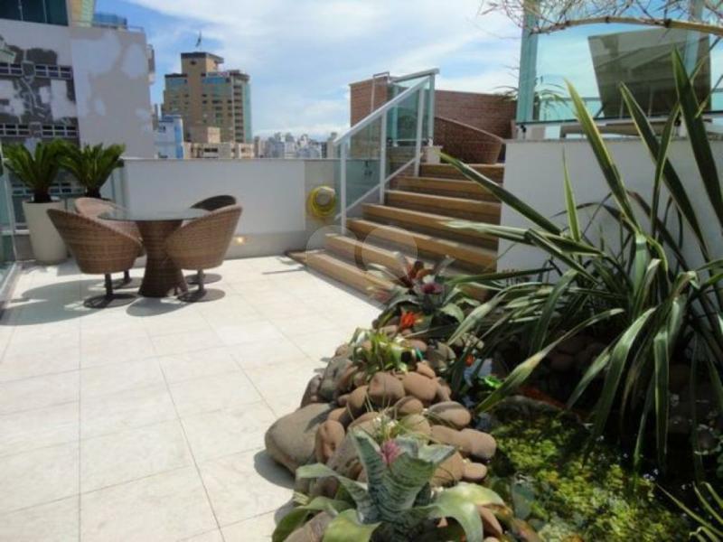 Venda Apartamento Florianópolis Agronômica REO202926 2