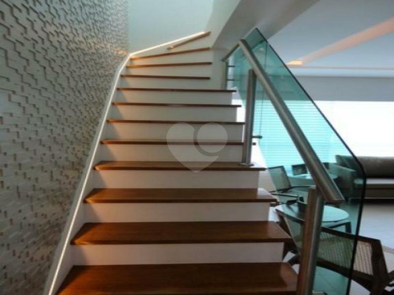 Venda Apartamento Florianópolis Agronômica REO202926 11