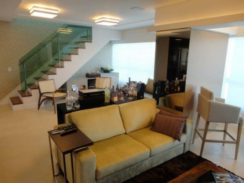 Venda Apartamento Florianópolis Agronômica REO202926 1