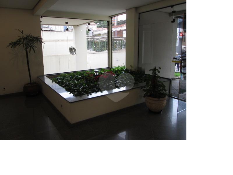 Venda Salas São Paulo Pinheiros REO203309 20