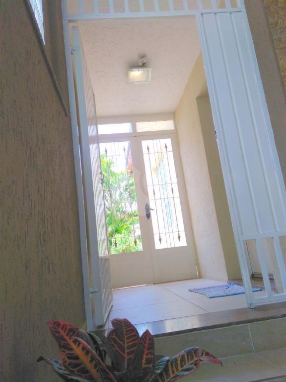 Venda Sobrado São Paulo Jardim São Paulo(zona Norte) REO203765 76