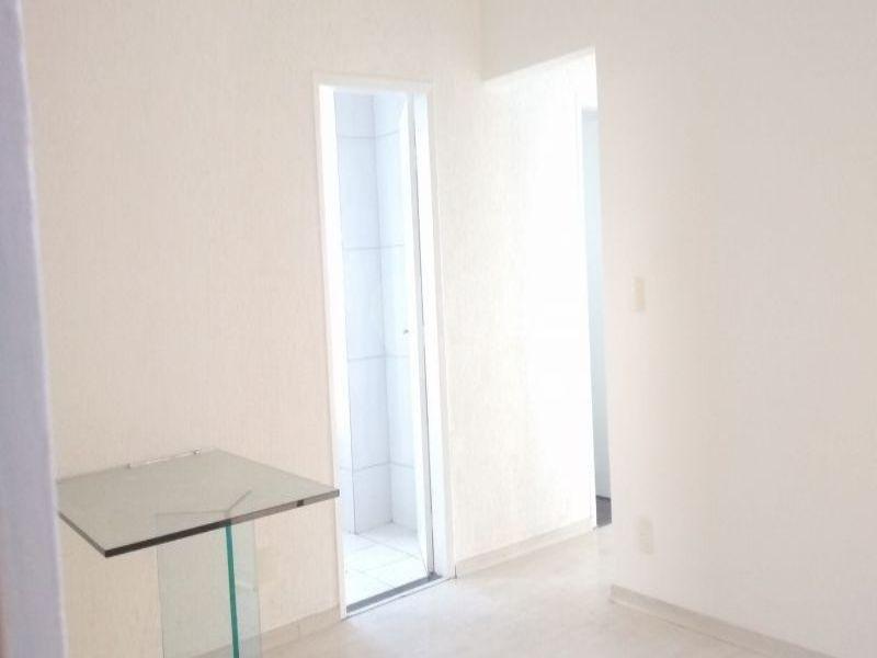 Venda Apartamento Belo Horizonte Boa Vista REO203772 4