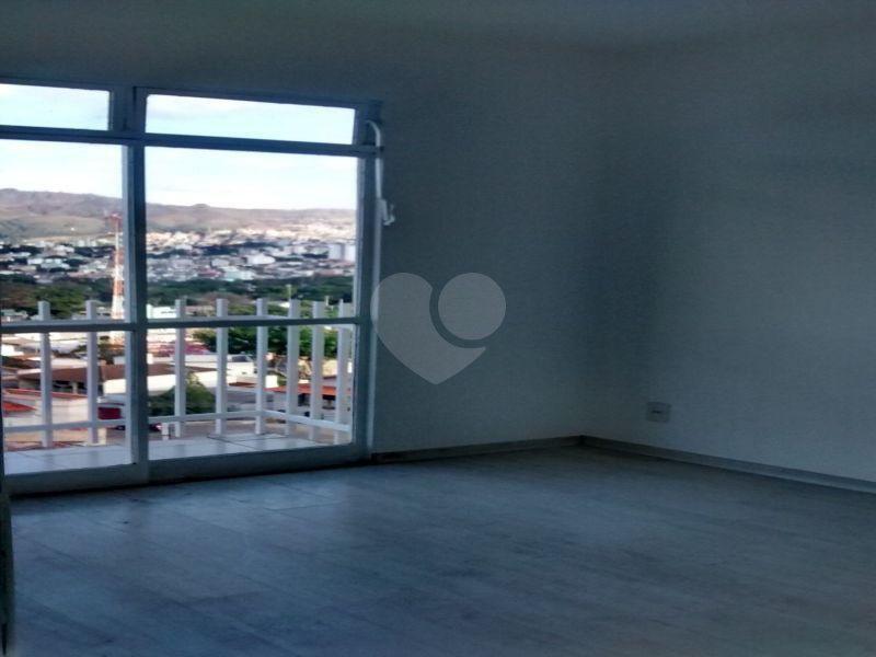 Venda Apartamento Belo Horizonte Boa Vista REO203772 5