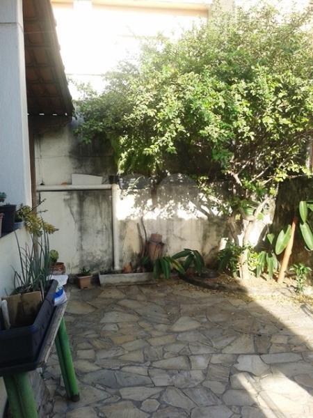 Venda Casa Belo Horizonte Tupi A REO2038 16
