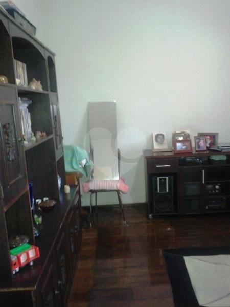 Venda Casa Belo Horizonte Tupi A REO2038 9