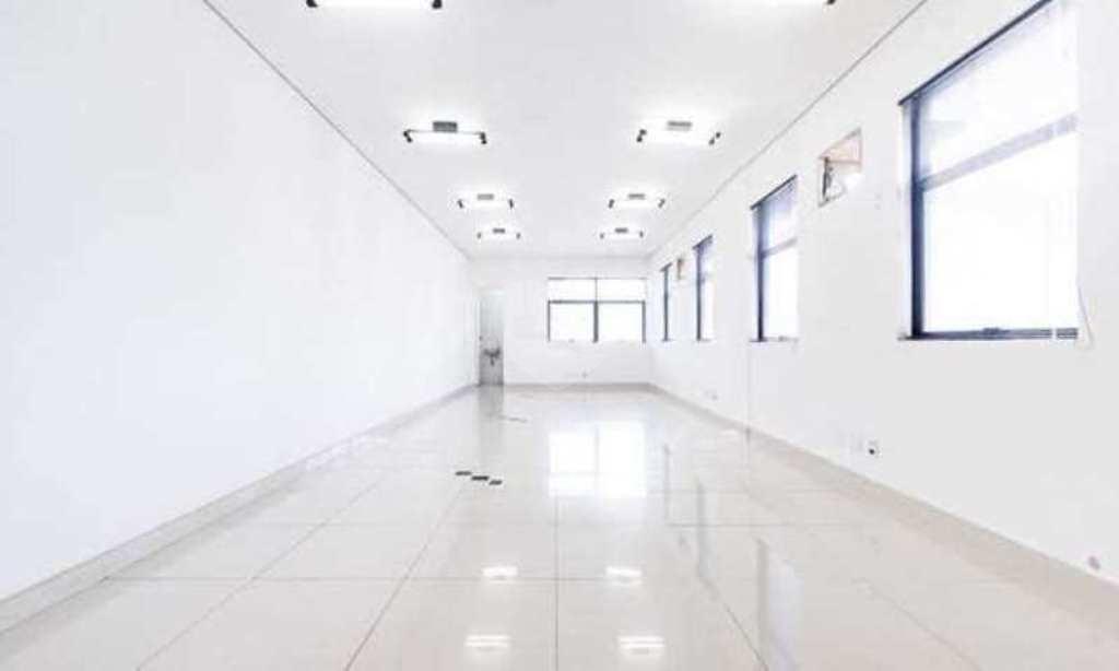 Aluguel Salas São Paulo Vila Mariana REO203958 1