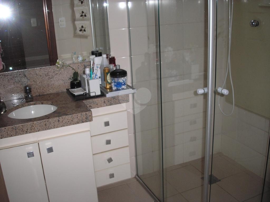 Venda Apartamento Belo Horizonte Coração De Jesus REO204450 11