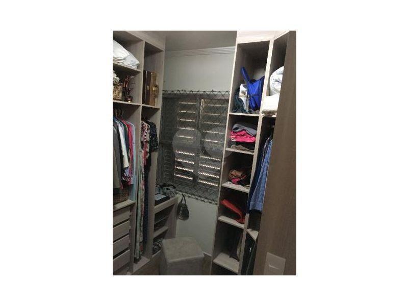 Venda Apartamento Santos Gonzaga REO204498 5