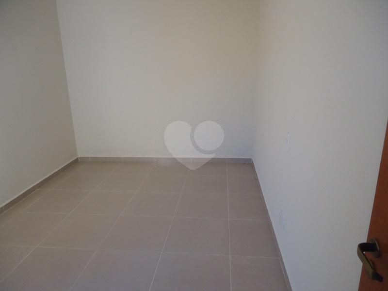 Venda Casa Piracicaba Pompéia REO204574 12