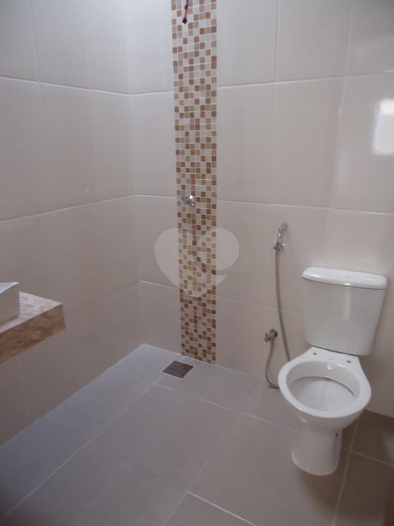 Venda Casa Piracicaba Pompéia REO204574 11