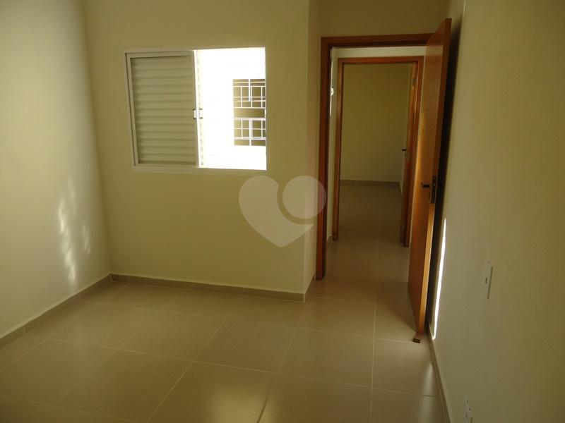 Venda Casa Piracicaba Pompéia REO204574 15