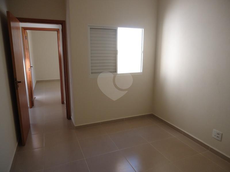 Venda Casa Piracicaba Pompéia REO204574 13