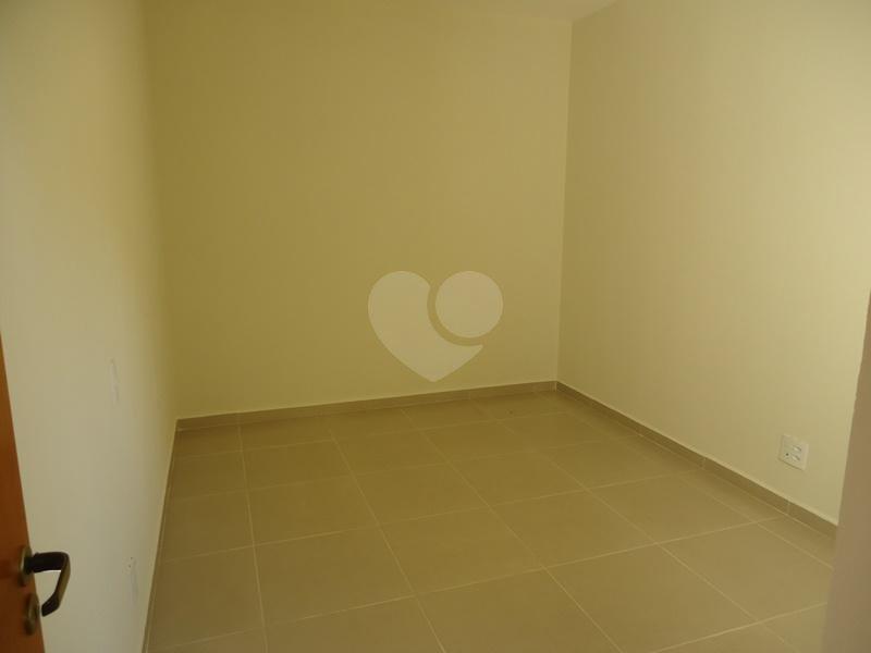 Venda Casa Piracicaba Pompéia REO204574 14