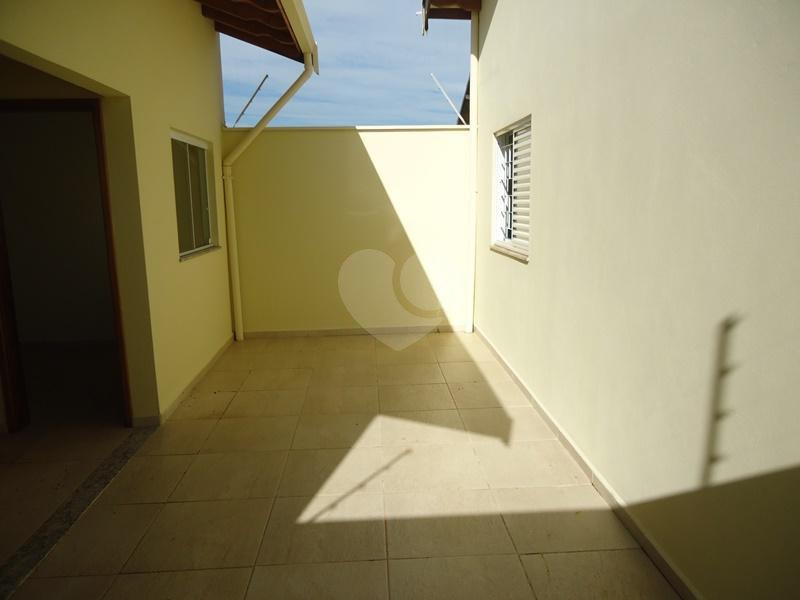 Venda Casa Piracicaba Pompéia REO204574 27