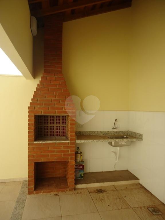 Venda Casa Piracicaba Pompéia REO204574 20