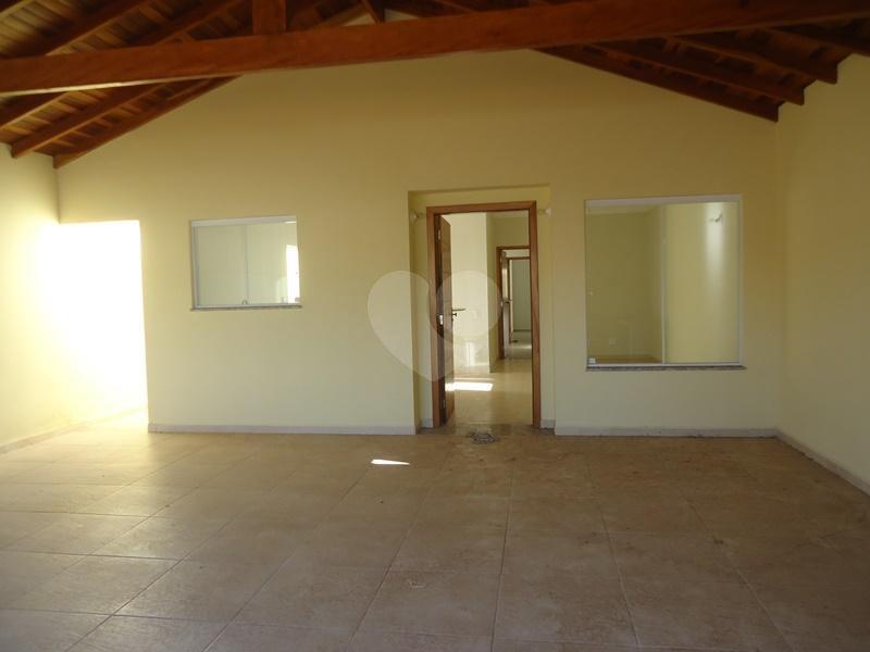 Venda Casa Piracicaba Pompéia REO204574 4