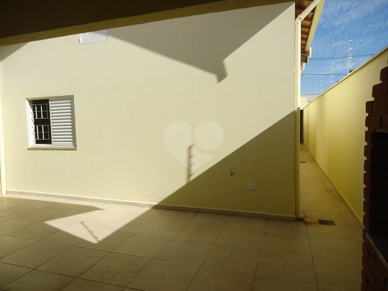 Venda Casa Piracicaba Pompéia REO204574 26