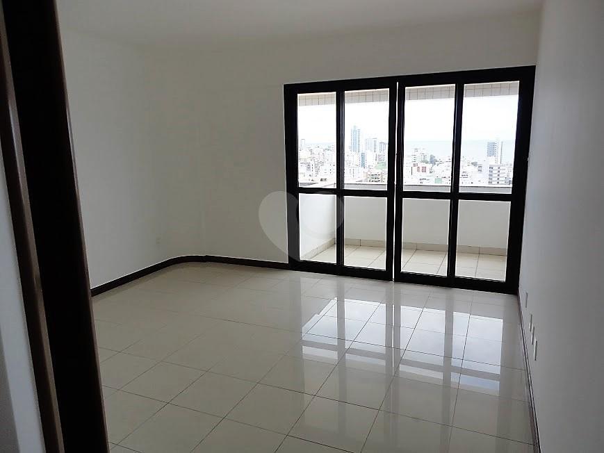 Venda Apartamento Salvador Pituba REO204988 10